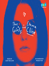 The girls : a novel
