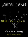 The Blind Side (MP3): Evolution of a Game