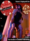 Stripping With Sole (MP3): From Vegas Confessions Series, Volume 34