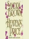 Heaven's Price (MP3)