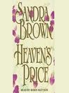 Heaven's Price (MP3)