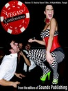 Reality Doesn't Bite... It Might Nibble, Though (MP3): From Vegas Confessions, Volume 12