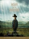 Heart of a Shepherd (MP3)