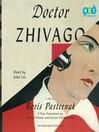 Doctor Zhivago [electronic resource]