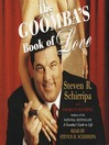 The Goomba's Book of Love (MP3)