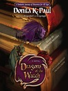 Dragons of the Watch (MP3): Chiril Chronicles, Book 3