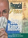 Financial Peace Revisited [electronic resource]