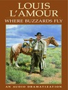 Where Buzzards Fly (MP3)