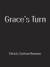 Grace's Turn (MP3)