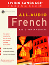 All-Audio French (MP3)