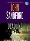 Deadline [electronic resource]