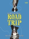 Road Trip (MP3)