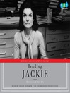 Reading Jackie (MP3): Her Autobiography in Books
