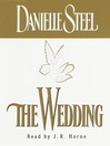 The Wedding (MP3)