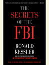 The Secrets of the FBI (MP3)