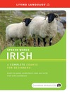 Irish (MP3)