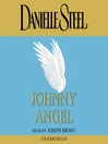 Johnny Angel (MP3)