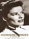 Katharine Hepburn (MP3): A Tribute