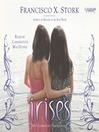 Irises (MP3)