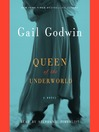 Queen of the Underworld (MP3)