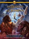 The Blood of Olympus [electronic resource]