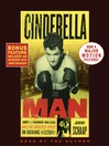 Cinderella Man (MP3): James J. Braddock, Max Baer and the Greatest Upset in Boxing History