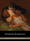 Android Karenina (MP3)