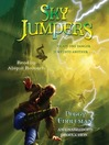 Sky Jumpers (MP3): Sky Jumpers Series, Book 1