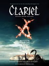 Clariel (MP3): Old Kingdom Trilogy, Book 0.5