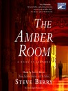 The Amber Room (MP3)