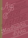 A Breast Cancer Alphabet (MP3)