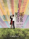 Meant to Be (MP3)