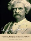 Mark Twain (MP3)