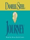 Journey (MP3)