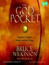 The God Pocket (MP3): He owns it. You carry it. Suddenly, everything changes.