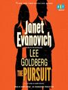 The pursuit. Book 8 [Audio eBook]