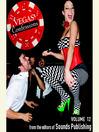 Vegas Confessions, Volume 12 (MP3)