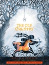The Old Country (MP3)