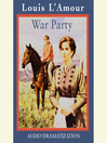 War Party (MP3)