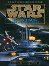 The Kryptos Trap (MP3): Star Wars: X-Wing Series, Book 3