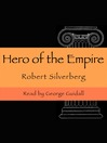 A Hero of the Empire (MP3)