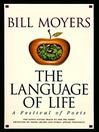 The Language of Life (MP3): A Festival of Poets