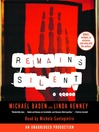 Remains Silent (MP3)