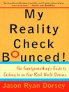 My Reality Check Bounced! (MP3): The Gen-Y Guide to Cashing In On Your Real-World Dreams