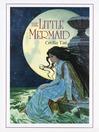 The Little Mermaid (MP3)