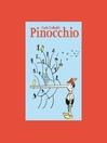 Pinocchio (MP3)