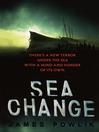 Sea Change (MP3)