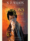The Dragon's Tooth (MP3): Ashtown Burials Series, Book 1
