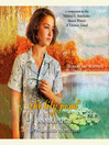 The Lily Pond (MP3): A Faraway Island Series, Book 2