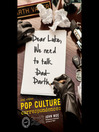 Dear Luke, We Need to Talk, Darth (MP3): And Other Pop Culture Correspondences